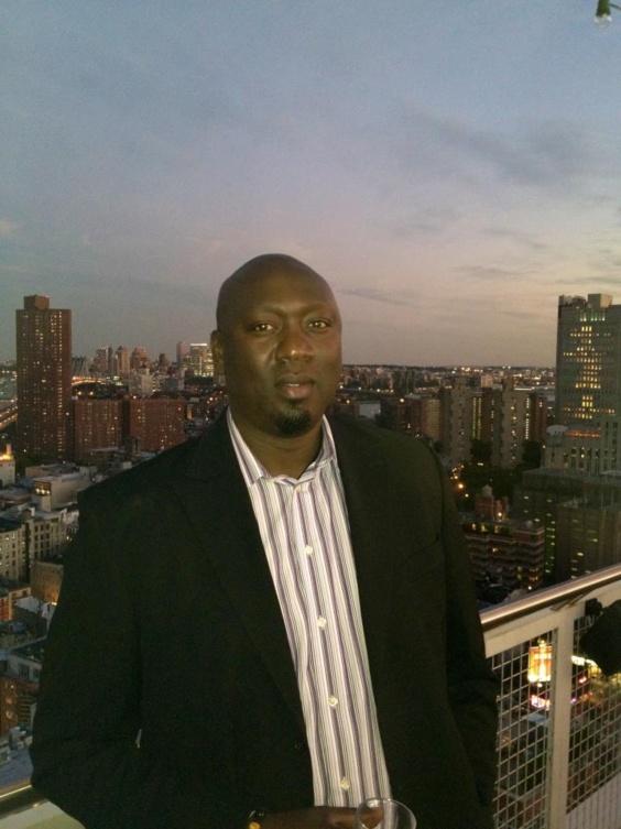 Interview Makhtar NDIAYE : Le CNBB a du pain sur la planche