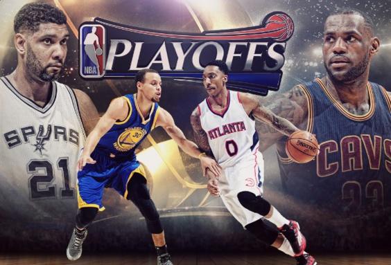 Graphic NBA.COM