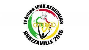 Basket Jeux Africains: La composition des Poules!!!!