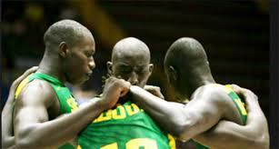 Basket Equipe Nationale (hommes): Une liste de 20 joueurs publiée!!!!