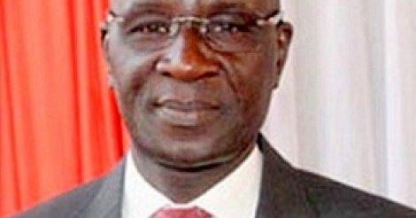 """Serigne Mboup vilipende un message de Tandian: """" Aide-moi à être président de la Fédération et..."""""""