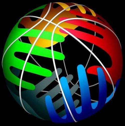 Le Sénégal suspendu par la FIBA
