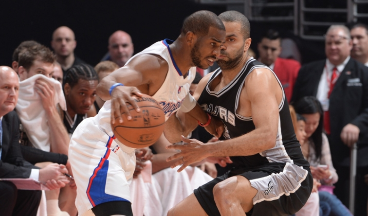 Photo - NBA