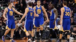 Nba Playoffs: Le point à l'heure actuelle!!!