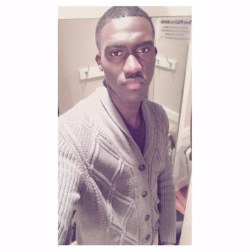 NBADL : Le Sénégalais Mouhamadou Abdoulaye Ndoye drafté par les AUSTIN SPURS