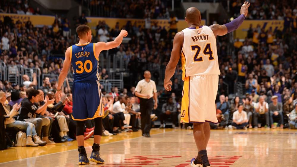 NBA RESULTATS ET STATS DE LA NUIT:Les Lakers infligent aux Warriors leur sixième défaite de la saison