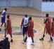 (VIDEO) -J2 Poule A: Le Sibac terrasse la JA dans le money time