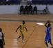 (VIDEO)- 6 éme Journée Championnat National Masculin