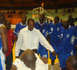 (VIDEO) Championnat Masculin 7éme Journée: Gorée assure et la Douane revient dans la course