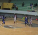 VIDEO 8 éme de Finale Coupe St Michel 2010: SIBAC-GOREE 62-66