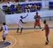 VIDEO Sibac vs Mermoz 80-65