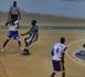 VIDEO - GOREE vs BOPP 67-61