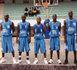 (VIDEO) -  13 éme journée Championnat Masculin Poule B : Gorée domine Bopp et HLM  le Jaaraf