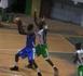 (VIDEO) - 1/4 de finale coupe St Michel : Gorée - Jaaraf 71-47