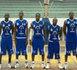 (VIDEO) - 1/4 de finale Coupe St Michel 2010 : JA-MERMOZ 59-52