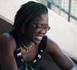 INTERVIEW -  Astou Ndiaye Passé et Présent : Le talent au service de la bonne cause