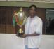 MAROC-INTERVIEW : Salimata. Diagne, vainqueur de la Coupe du Trône