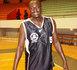 COUPE DU SENEGAL 2010: Résultats des 1/4 de finale