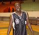 (VIDEO JA-DUC)-Finale Coupe du Sénégal Garçons 2010: Parfum de retrouvailles DUC-UGB