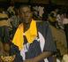 MOHAMED DIOP, MEILLEUR BAKETTEUR DE LA SAISON 2010 : Le savoir et le savoir-faire en tirs primés