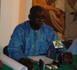 Tandian détaille sa ''touche'' pour la finale de la Coupe du Sénégal