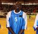COUPE DU SENEGAL : L'UGB remporte sa première Coupe du Sénégal