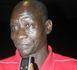 OUSSEYNOU NDIAGA DIOP : «Un débat stérile»