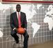 Amadou Fall : '' La NBA souhaite participer au développement...''