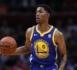 NBA : McCaw change d'équipe pour la deuxième fois en moins de deux semaines
