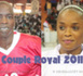 Officiel Roi 2011 : Ibrahima Mbengue (Douanes), Reine Fatou Bintou Thiam (Jaraaf)