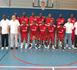 AFROBASKET MADAGASCAR 2011 : Les 12 joueurs retenus par Alain Weisz (Suite et fin)