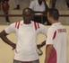 TUNISIE :  Moussa Touré débarqué de la sélection nationale atterri  à L'US Monastir
