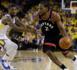 NBA FINALS 2019: Toronto profite des absences de Golden State et reprend l'avantage