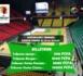 Afrobasket 2019 : Le Prix des Tickets d'entrée dévoilé