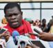 Afrobasket : une mort annoncée...par Bamba Kassé, Journaliste et acteur du monde du Basket-Ball