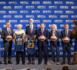 NBA:Salt Lake City accueillera le All Star Game en 2023
