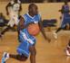 Basket : National 1 masculin: Classement par Poule aprés 14 Journées