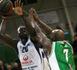 FRANCE PRO B - 22ème journée : Malick Badiane 21 points, 7 rebonds et 3 pds