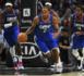 NBA:Kawhi Leonard mis au repos par les Clippers lors de la défaite face à Milwaukee