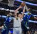 NBA -Résumé de la nuit : NBA. Denver écœure Dallas, Harden et Young dans l'histoire