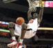 Gorgui Dieng pas obnubilé par la NBA cette année
