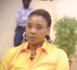 MBORIKA FALL, Entraîneur du DUC : « Nous préparons nos joueuses pour les finales »