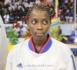 L'arbitre Ndèye Aïssatou Diagne va officier aux championnats d'Europe des juniors