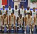 """Afrobasket 2013] - Bilel Faid (Coach Algérie) : """"Il nous sera difficile de passer au second tour"""""""