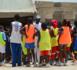 Mémorial Pape Bakh Ndoye , la famille du basket se souvient