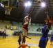 Coupe du Maire (Garçons) : Douane et USO passent en demi-finales