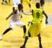 1/4 Finale Coupe du Sénégal : Disso a failli créer l'exploit face au Duc (82-83)