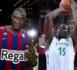 Commission des joueurs de la FIBA : Olomide Oyedeji et Boniface N'Dong nommés
