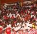 1/8 de finale Coupe du Sénégal (Hommes), USO complète le top8