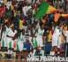 Basket Tournoi Roumanie: Victoire des lionnes sur l'Italie!!!